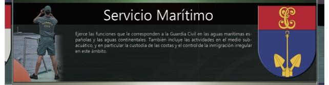 especialidades-guardia-civil-3catorce-academia-santander-maritimo Especialidades de la Guardia Civil
