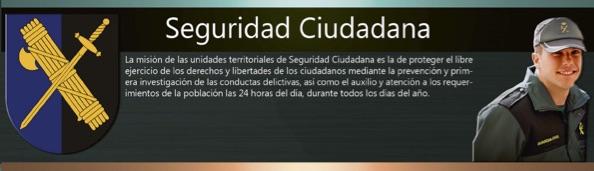 especialidades-guardia-civil-3catorce-academia-santander-seguridad-ciudadana Especialidades de la Guardia Civil