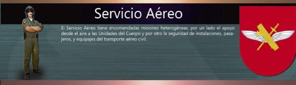 especialidades-guardia-civil-3catorce-academia-santander-servicio-aereo Especialidades de la Guardia Civil