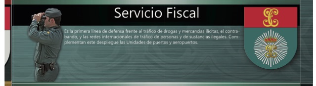 especialidades-guardia-civil-3catorce-academia-santander-servicio-fiscal Especialidades de la Guardia Civil