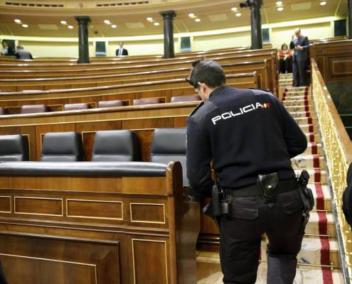 las-plazas-para-policia-y-justicia-se-disparan