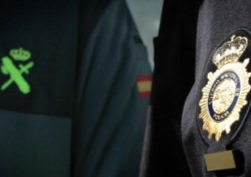 policia-nacional-y-guardia-civil-3catorce-academia-santander-cantabria