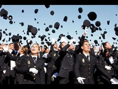 resultados Examen Policia Nacional Cantabria 3catorce academia