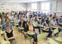 Cantabria-Educación-convocará-187-plazas-del-cuerpo-de-maestros-en-la-Oferta-de-Empleo-Público Unidad didactica ingles