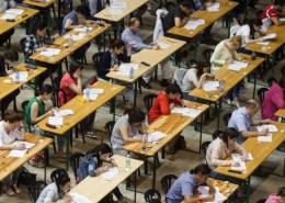 La-oferta-histórica-de-empleo-público-incluirá-129.700-plazas-en-sanidad-y-98.807-en-educación Borrador convocatoria secundaria Cantabria 2020