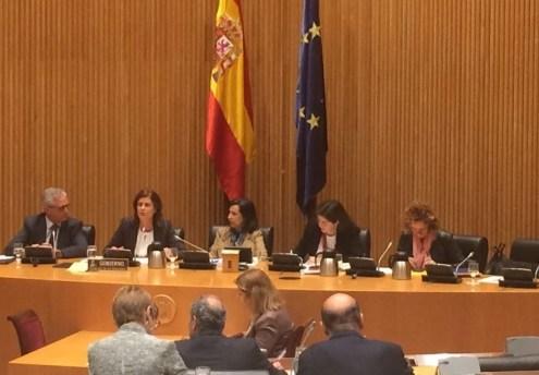 Oferta Empleo Publico Justicia 2017 3.000 plazas 3catorce academia santander cantabria