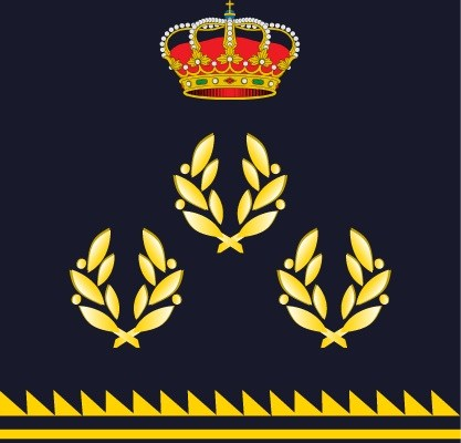 Convocatoria Policia Nacional Escala Ejecutiva 2017