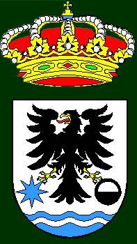 Oposición Policia Local Val de San Vicente Cantabria