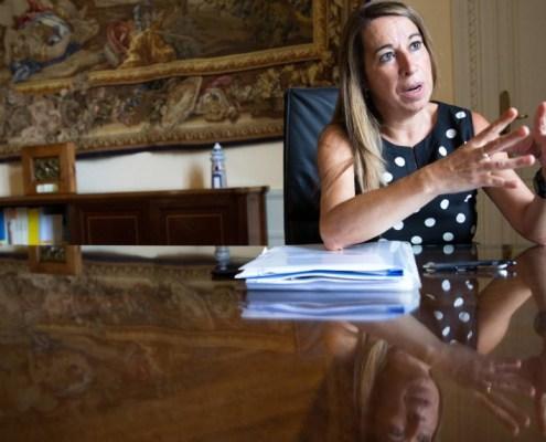Estamos preocupados porque nos faltan opositores oposiciones cantabria 3catorce academia santander