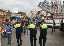 Sindicatos-reclaman-nuevas-plazas-Policia-Local-Torrelavega-Cantabria-3catorce-academia-santander-oposiciones-policia Ampliacion oferta empleo publico Santander 2019