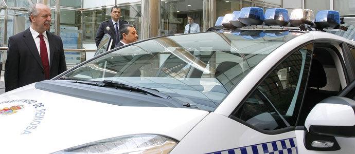 Bases-Oposiciones-Policia-Local-Reinosa-Cantabria-3catorce-academia-preparador-santander Bases Oposiciones Policia Local Reinosa Cantabria