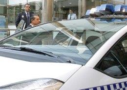 Bases-Oposiciones-Policia-Local-Reinosa-Cantabria-3catorce-academia-preparador-santander Ampliacion oferta empleo publico Santander 2019