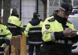 Abierto-plazo-solicitudes-en-Reinosa-para-Oposicion-Policia-Local-Cantabria-preparador-academia-santander-3catorce Temario Oposicion Policia Local Santander