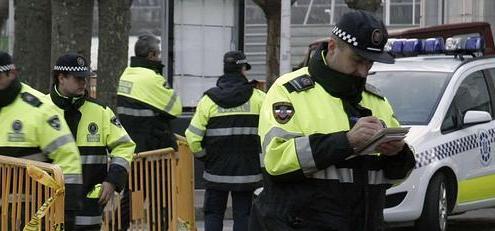 Abierto plazo solicitudes en Reinosa para Oposicion Policia Local Cantabria preparador academia santander 3catorce