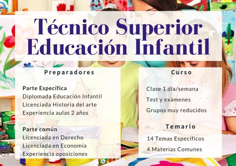 Captura-de-pantalla-2017-08-07-a-las-21.15.50 Tecnico Superior Educacion Infantil Cantabria