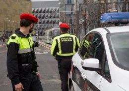 Convocatoria-Oposiciones-Policia-Local-Pais-Vasco Curso preparar oposicion Policia Local Santander