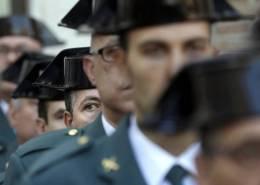 Nuevo-perfil-futuros-guardias-civiles-foro-academia-cantabria-3catorce Preparador Guardia Civil