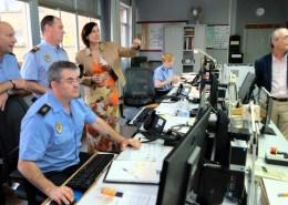 Toma-Posesión-nuevas-plazas-Policia-Local-Santander-oposicion-preparador-3catorce-cantabria-academia Preparadores Policia Local santander