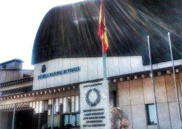 Academia-policia-nacional-cantabria-3catorce-preparacion-oposiciones Curso Guardia Civil Convocatoria 2018