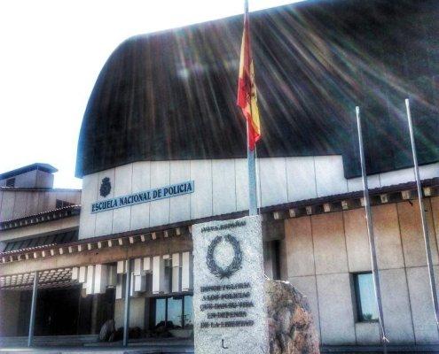 Academia policia nacional cantabria 3catorce preparacion oposiciones