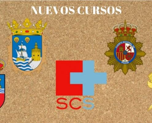 Nuevos cursos academia oposiciones santander 3catorce cantabria