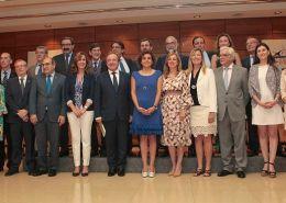 Oposiciones-sanidad-scs-cantabria-cantabro-salud-3catorce-academia-santander Curso Oposiciones Bomberos Santander y Cantabria