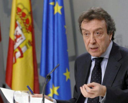 convocatoria oposiciones 2017 cantabria 3catorce academia santander