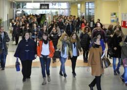 oferta-de-empleo-cantabria-3catorce-academia-santander Curso Oposiciones Bomberos Santander y Cantabria