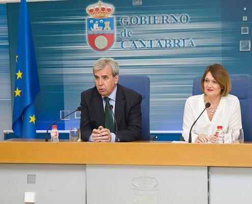 oferta empleo publico cantabria 3catorce academia santander oposiciones