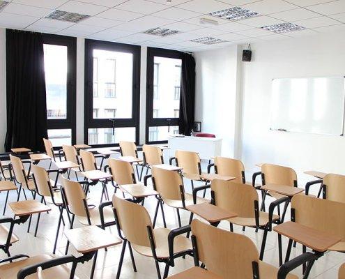 oposiciones Secundaria Cantabria preparador academia preparadores santander 3catorce