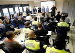 oposiciones-policia-local-cantabria-academia-preparador-santander-3catorce Curso preparar oposicion Policia Local Santander
