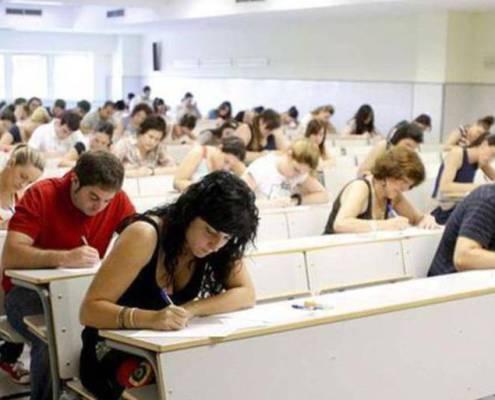 plazas oposiciones secundaria 2018 secundaria cantabria 3catorce academia santander