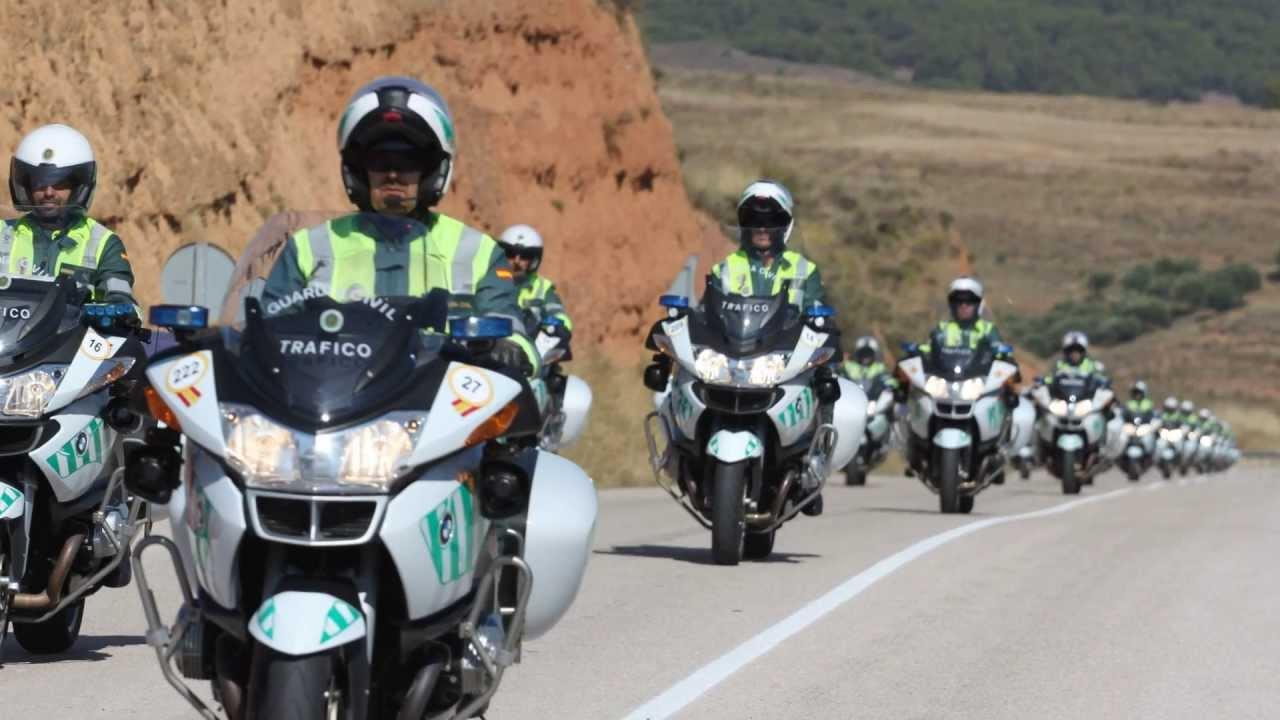 preparar-oposiciones-guardia-civil-preparador-santander-cantabria-academia-3catorce Nuevos cursos oposiciones fuerzas de seguridad y emergencias