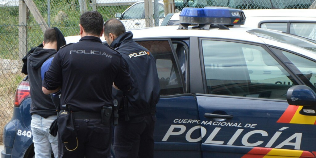 temario-oposiciones-policia-nacional-preparador-santander-cantabria-academia-3catorce Nuevos cursos oposiciones fuerzas de seguridad y emergencias