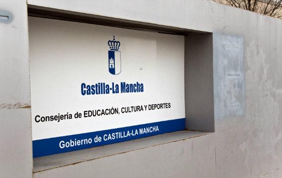 Agotada-bolsa-secundaria-en-CLM-bolsa-profesores-bolsa-docentes-cantabria-3catorce-academia-santander Agotada bolsa secundaria en CLM se busca urgentemente profesores