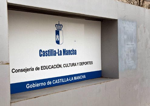 Agotada bolsa secundaria en CLM bolsa profesores bolsa docentes cantabria 3catorce academia santander