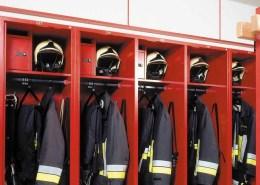 oposiciones-bombero-cantabria-santander-camargo-112-academia-3catorce-santander Oposiciones Cantabria