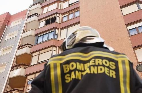 oposiciones bombero santander plazas preparar temario academia oposiciones 3catorce cantabria