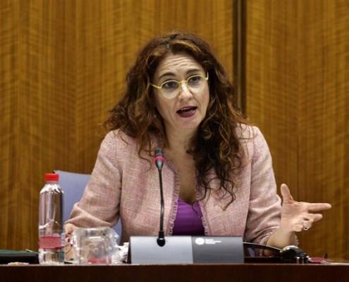 oposiciones docentes andalucia academia oposiciones cantabria 3catorce santander