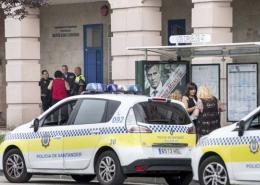 oposiciones-policia-local-santander-2017-academia-preparar-cantabria-temario Cantabria presentará primer borrador de las Normas Marco reguladoras de Policía Local