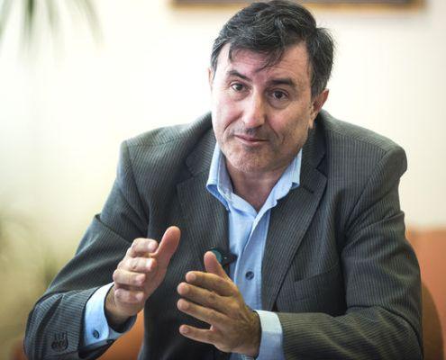 oposiciones secundaria Cantabria 2018 academia 3catorce preparador santander cantabria oposiciones