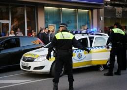 proximas-oposiciones-Torrelavega-policia-local-bomberos-academia-3catorce-santander-cantabria Curso preparar oposicion Policia Local Santander