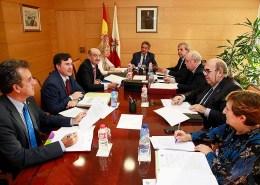 Cantabria-aprueba-la-oferta-empleo-público-docente-2017-oposiciones-secundaria-oposiciones-maestros Oposiciones Cantabria