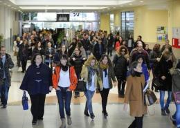 Oposiciones-Cantabria-OPE-2017-academia-3catorce-preparadores-santander Oposiciones administrativo ayuntamientos Cantabria