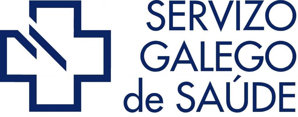 Oposiciones-Salud-Sergas-2017-2018-SANIDAD-cantabria-cantabro-3catorce-santander Oposiciones Salud Sergas ofertará 1.616 plazas antes de terminar 2017
