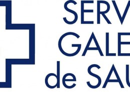 Oposiciones-Salud-Sergas-2017-2018-SANIDAD-cantabria-cantabro-3catorce-santander Se esperan 348 plazas OPE sanidad 2019 Cantabria
