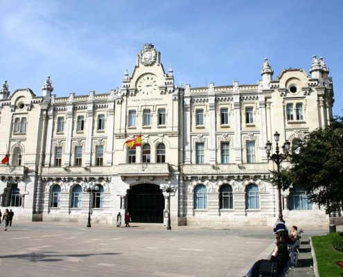oposiciones administrativo santander ayuntamiento cantabria academia oposiciones 3catorce