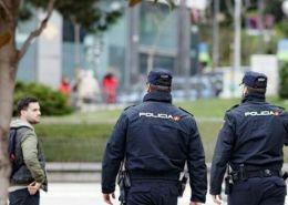 Curso-oposicion-policia-nacional-2018-Cantabria-Santander-academia-3catorce Curso Policia Nacional Convocatoria 2018