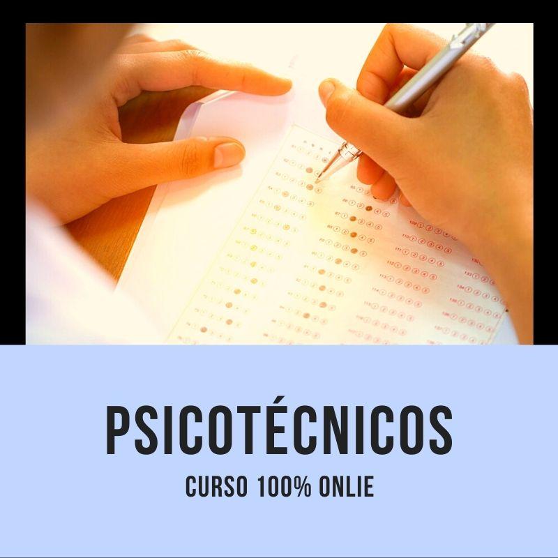 Curso-psicotecnicos-policia-nacional Curso psicotecnicos policia nacional entrevistas personalidad psicologo