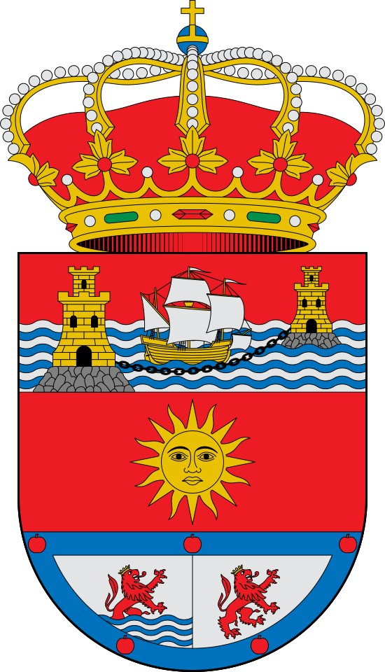 Oposiciones-auxiliar-administrativo-cantabria-corvera-de-toranzo-3catorce-academia-oposiciones-santander Oposiciones auxiliar administrativo cantabria corvera de toranzo